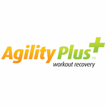 Agility Plus™ 30 Day Supply