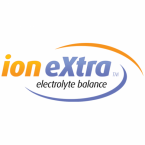 ion eXtra™ 30 Day Supply