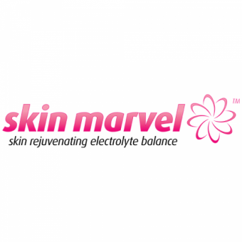 Skin Marvel™ 30 Day Supply